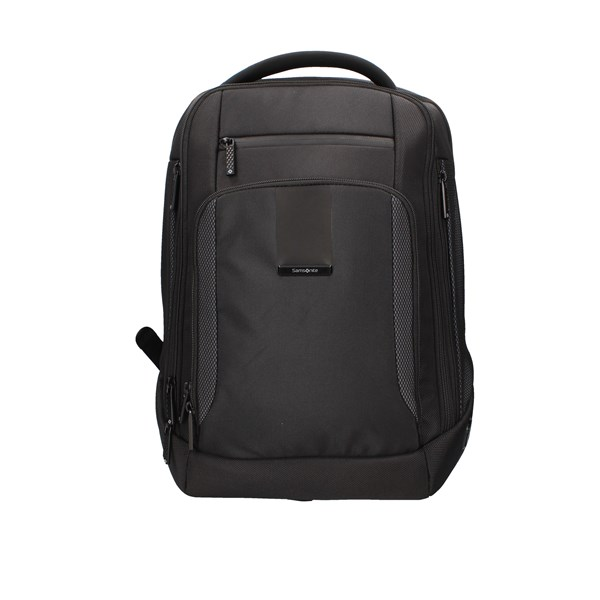 Samsonite Pc bag Black