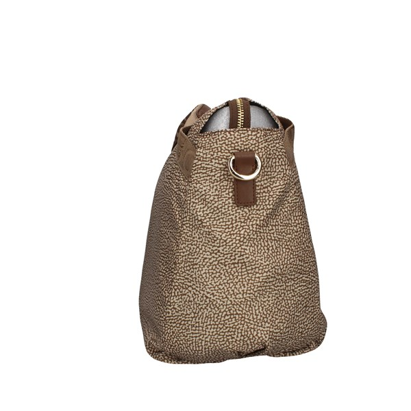 Borbonese Hand Bags Hand Bags Woman 934416i15 2