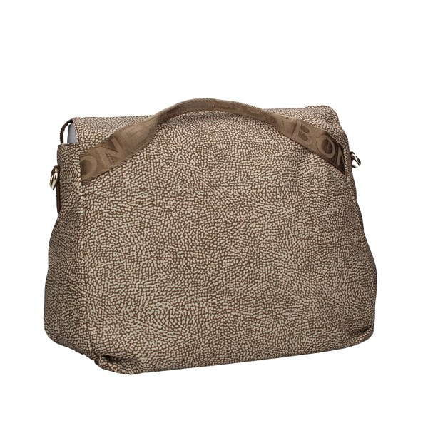 Borbonese Hand Bags Hand Bags Woman 934416i15 4