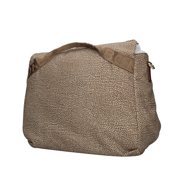 Borbonese Hand Bags Hand Bags Woman 934416i15 5