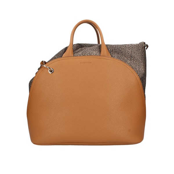 Borbonese Hand Bags Hand Bags Woman 92441702v 0
