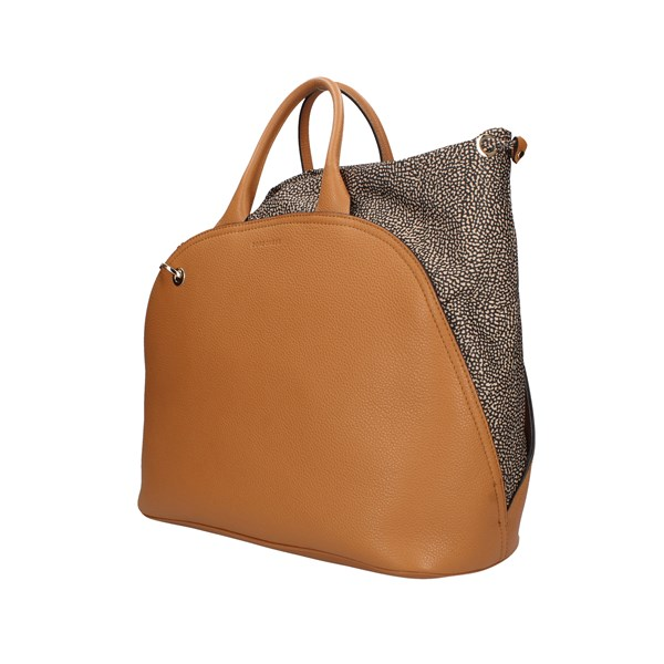 Borbonese Hand Bags Hand Bags Woman 92441702v 1