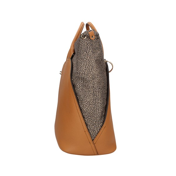 Borbonese Hand Bags Hand Bags Woman 92441702v 2