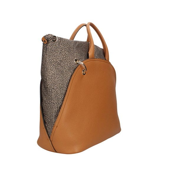Borbonese Hand Bags Hand Bags Woman 92441702v 3