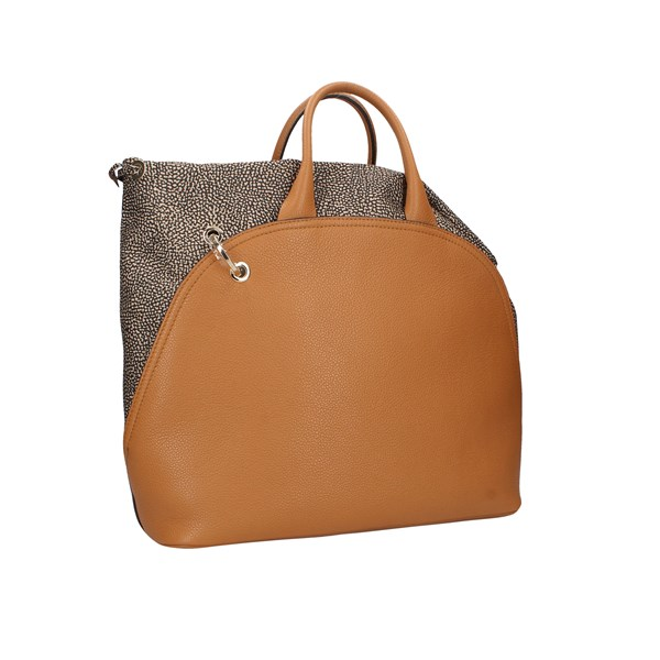 Borbonese Hand Bags Hand Bags Woman 92441702v 4