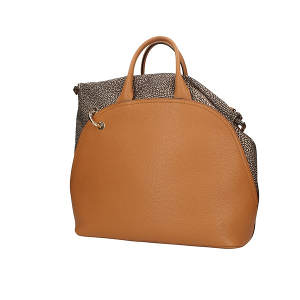 Borbonese Hand Bags Hand Bags Woman 92441702v 5