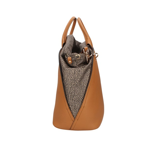 Borbonese Hand Bags Hand Bags Woman 92441702v 7