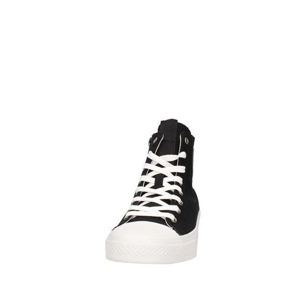 Guess  Sneakers Woman Fl5erhfab12 7