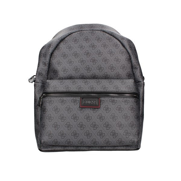 Guess Backpack Black