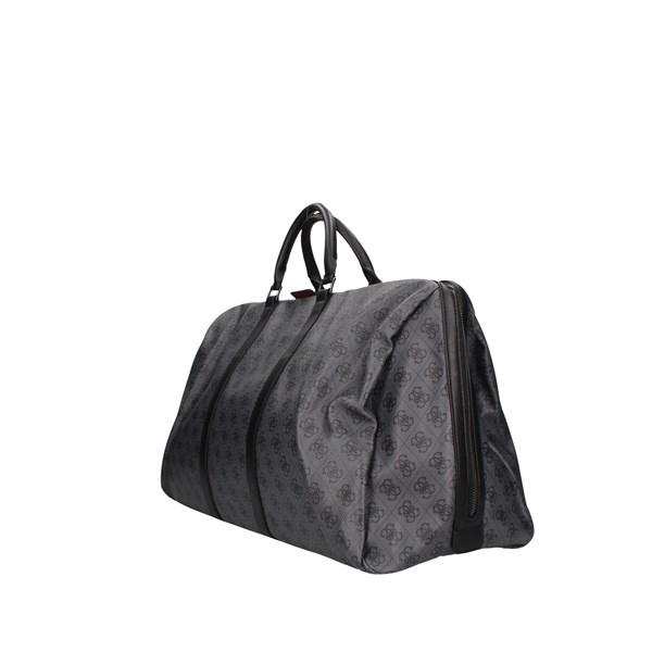 Guess Duffle bag Black
