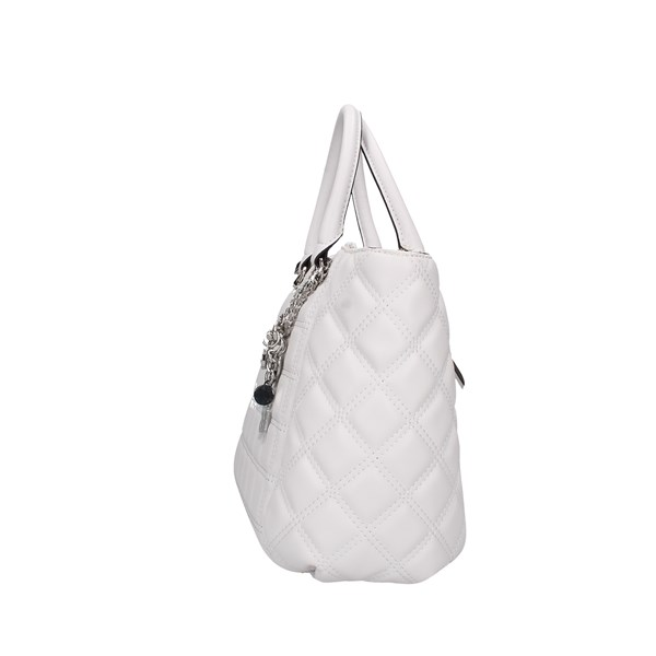Guess  Shoulder bag Woman Hwvy8111060 2