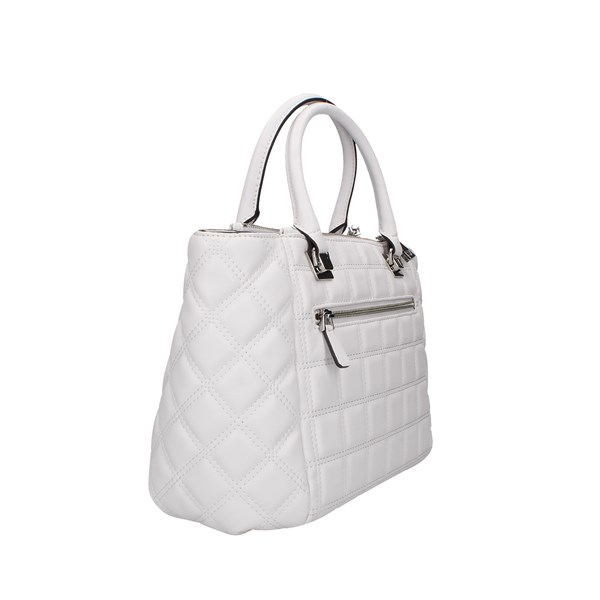 Guess  Shoulder bag Woman Hwvy8111060 3