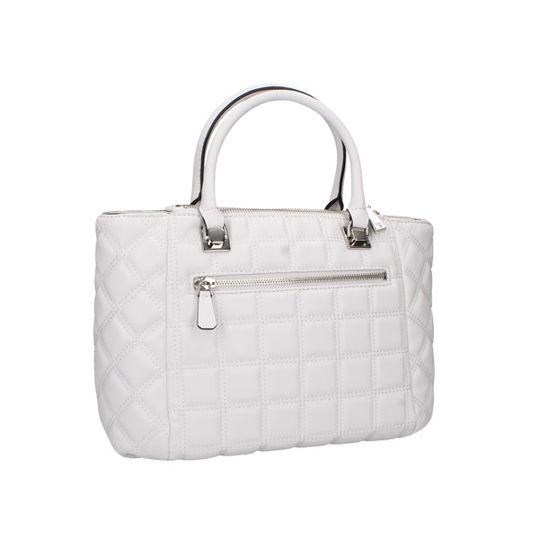 Guess  Shoulder bag Woman Hwvy8111060 4