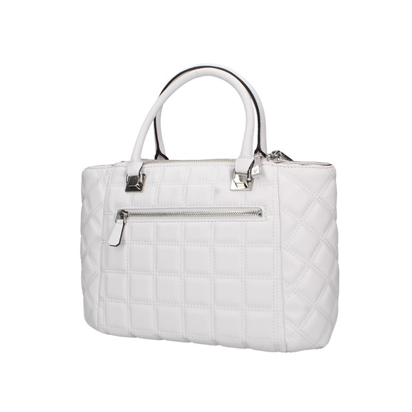 Guess  Shoulder bag Woman Hwvy8111060 5