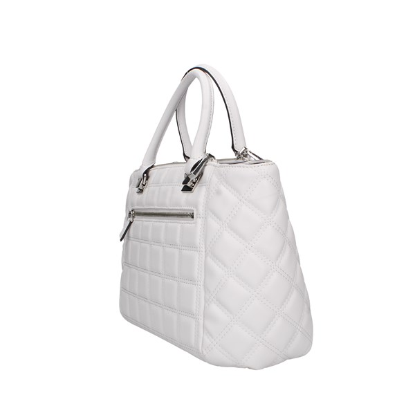 Guess  Shoulder bag Woman Hwvy8111060 6