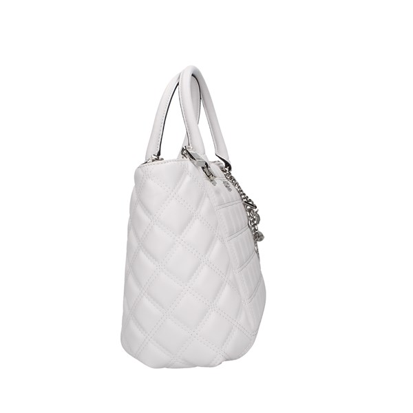 Guess  Shoulder bag Woman Hwvy8111060 7