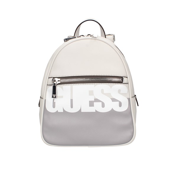 Guess Backpacks Ice