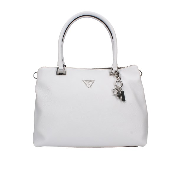 Guess Handbag White
