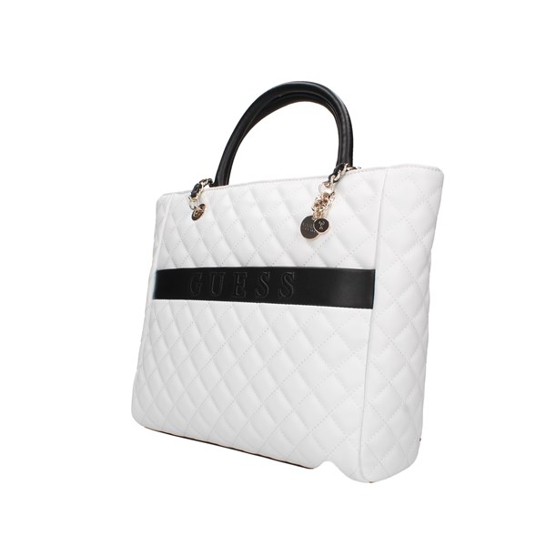 Guess Shoulder bag White