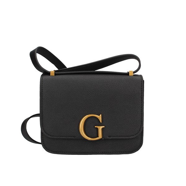 Guess Shoulder belt Black