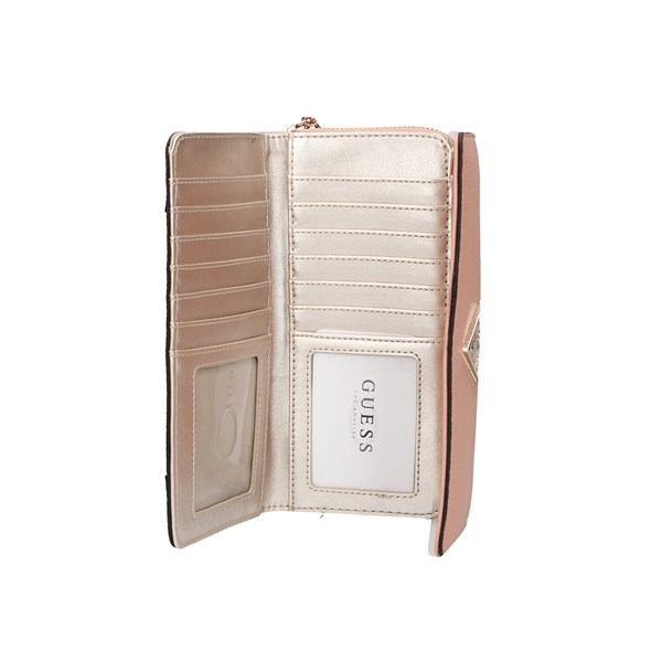 Guess  Wallet Woman Swvg7878620 1