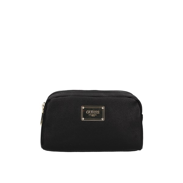 Guess Beauty bags Black