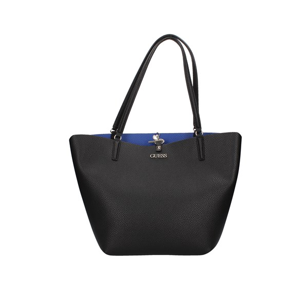 Guess Shopping bags Blue
