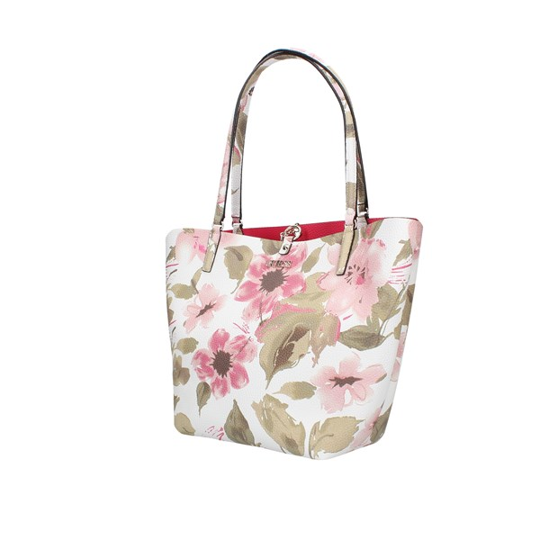 Guess Shopping bags Floral Fantasy