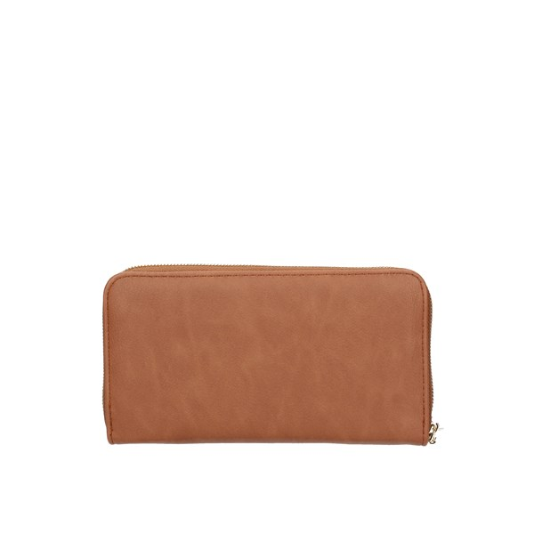 Ynot? Wallet Leather