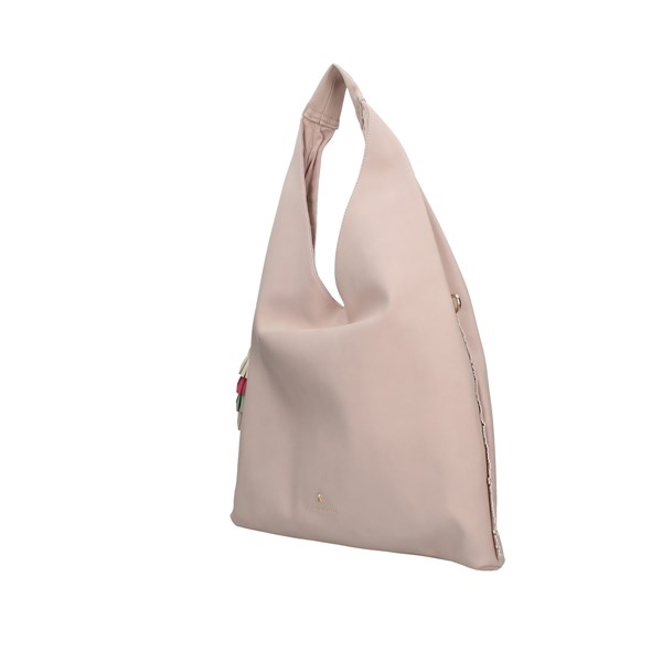Atelier Du Sac Shopping bags Shopping bags Woman 10846-hey-s1b 1