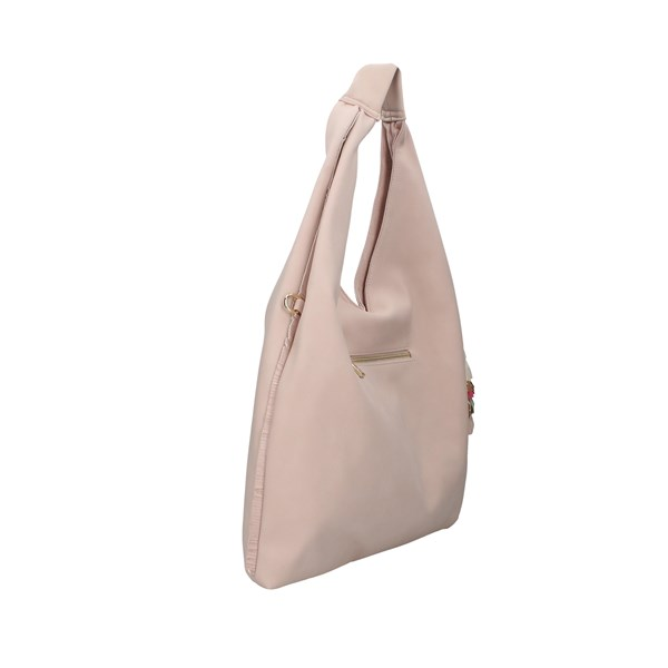 Atelier Du Sac Shopping bags Shopping bags Woman 10846-hey-s1b 3