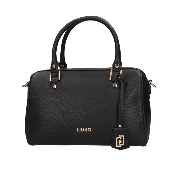 Liu Jo Box Black