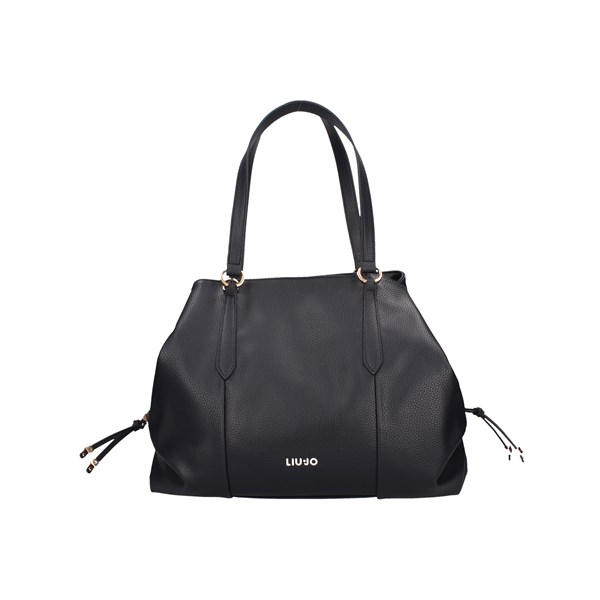 Liu Jo shoulder bags Blue
