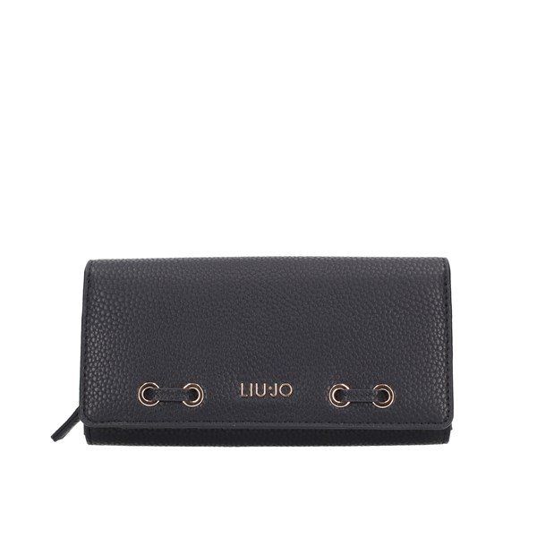 Liu Jo Wallet Blue