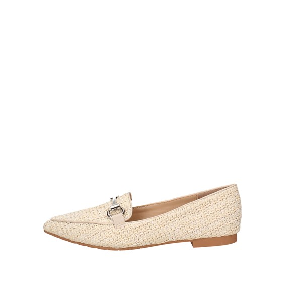 Francesco Milano Loafers Ice
