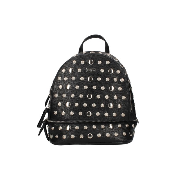 Cult Backpacks Black