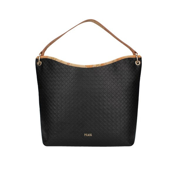 Alviero Martini 1^ Classe Shoulder bag