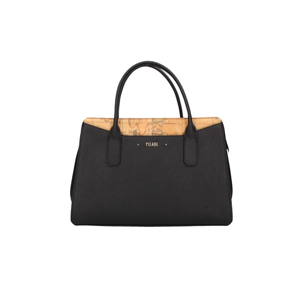 Alviero Martini 1^ Classe Hand Bags Hand Bags Woman Gq67 0