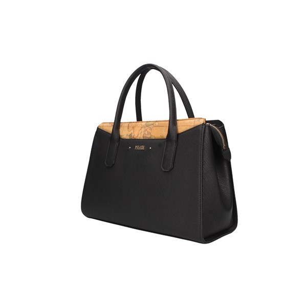Alviero Martini 1^ Classe Hand Bags Hand Bags Woman Gq67 1