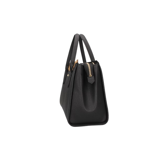 Alviero Martini 1^ Classe Hand Bags Hand Bags Woman Gq67 2