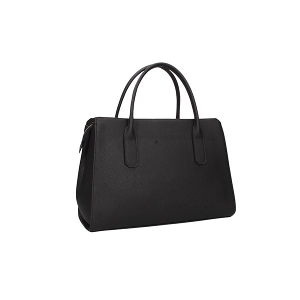 Alviero Martini 1^ Classe Hand Bags Hand Bags Woman Gq67 4