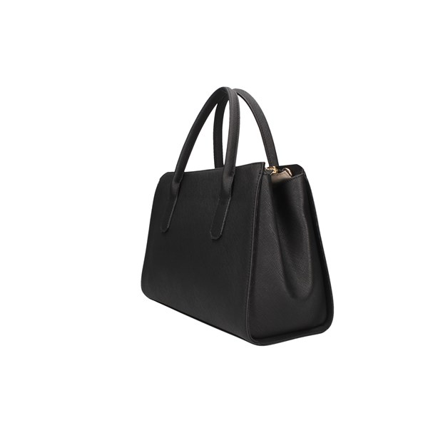 Alviero Martini 1^ Classe Hand Bags Hand Bags Woman Gq67 6
