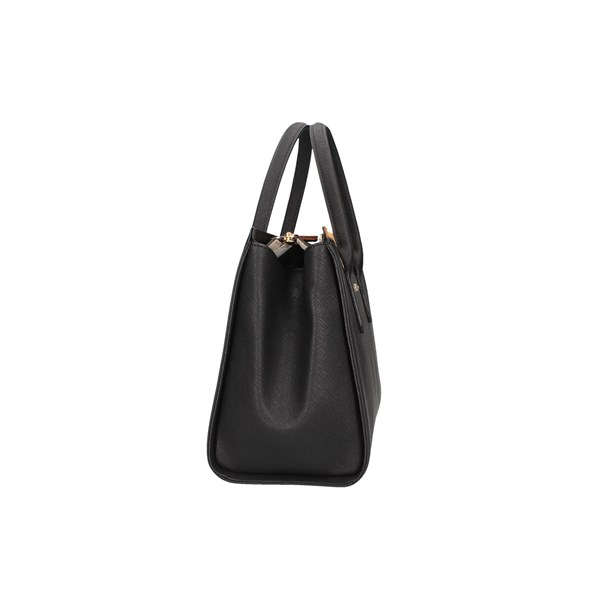 Alviero Martini 1^ Classe Hand Bags Hand Bags Woman Gq67 7