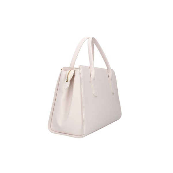 Alviero Martini 1^ Classe Hand Bags Hand Bags Woman Gq67 3