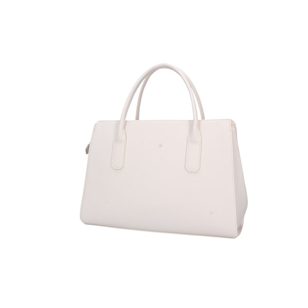 Alviero Martini 1^ Classe Hand Bags Hand Bags Woman Gq67 5