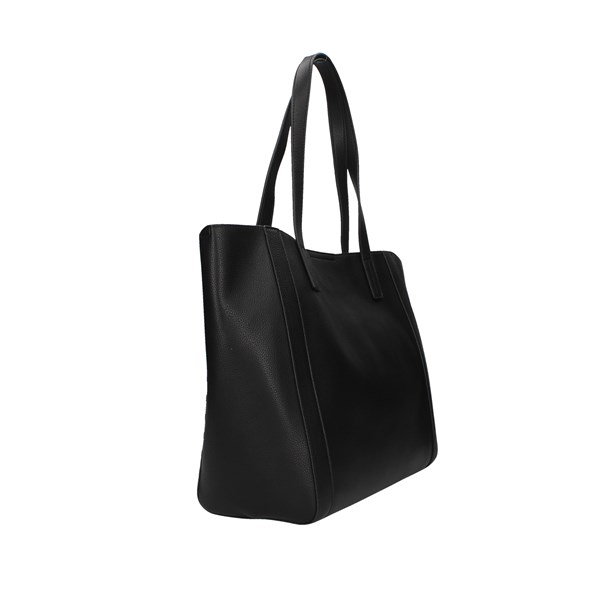 Love To Love Shopping bags Shopping bags Woman 7332 3