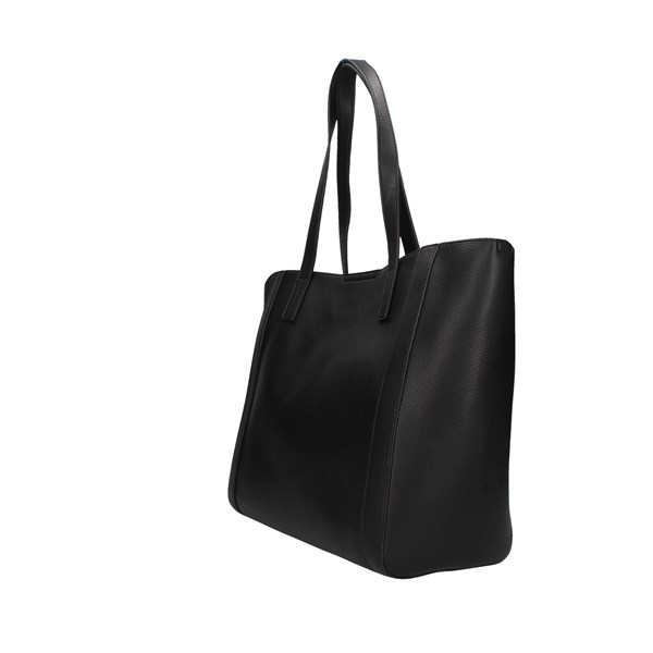 Love To Love Shopping bags Shopping bags Woman 7332 6