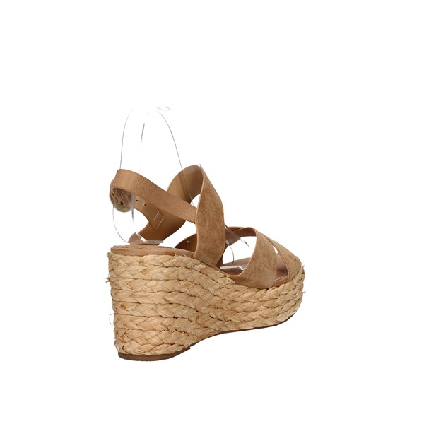 Wrangler Sandals  With wedge Woman Wl11640a-w0026 3