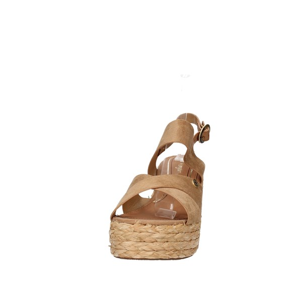 Wrangler Sandals  With wedge Woman Wl11640a-w0026 7