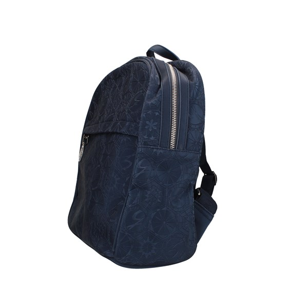 Gattinoni Roma Backpack